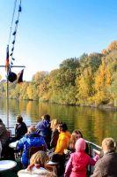 personenschifffahrt-streib-herbst_2012-nr-214