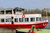 pfalzerland_2015_nr-036
