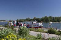 schiff_pfaelzerland_altrheinfahrt_speyer-119