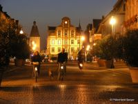 speyer_by_nacht